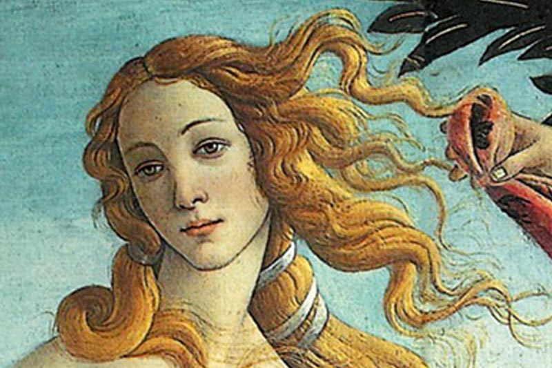 How to book tickets to Uffizi